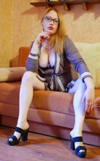 Проститутка Юля АНАЛ МБР