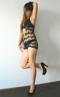 Проститутка Диляра
