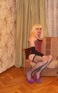 Проститутка Подруги