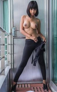 Проститутка Джессика 1000