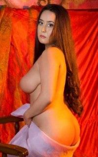 Проститутка KAMILLA