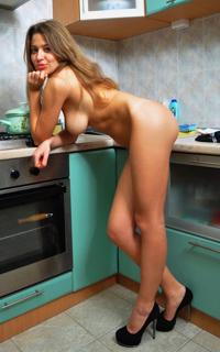 Проститутка Таня МБР