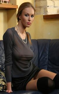 Проститутка Вера АНАЛ